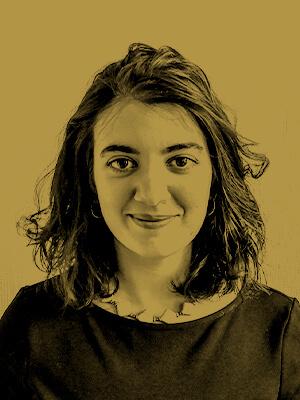 Giorgia Roscini